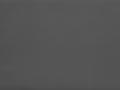 Basaltgrau 84 Satin.jpg