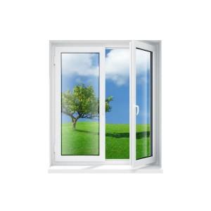 Okno ponuka